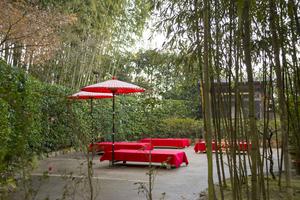 【奈良】女子旅の休憩にゆったりできる♪おすすめカフェ30店