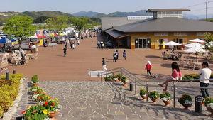 福岡のおすすめ道の駅:ランキング上位の施設一覧