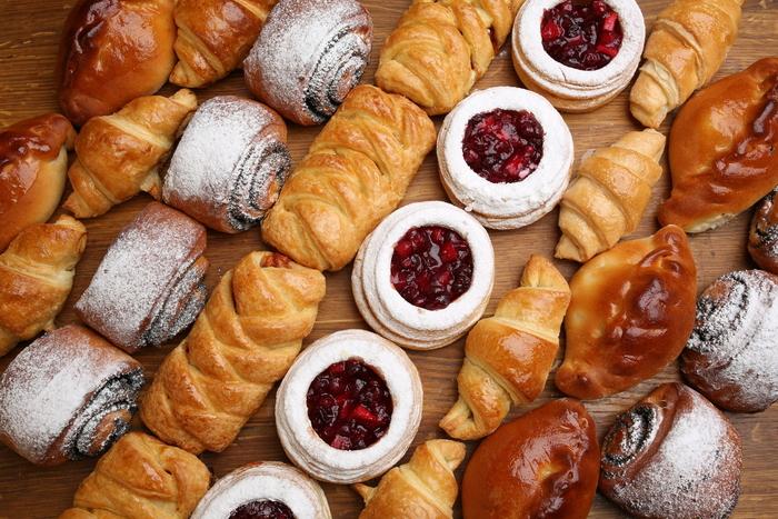 広島のおすすめパン屋♪女子旅で寄り道したい名店も♡