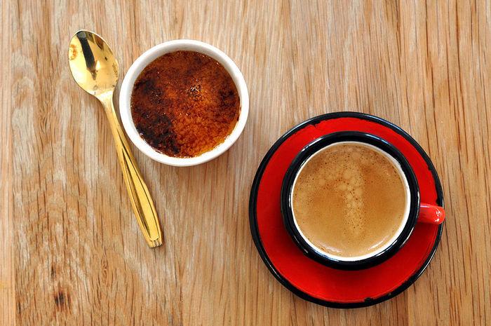 【デンマーク】コーヒー好きにおすすめするコペンハーゲンの本格派カフェ5選