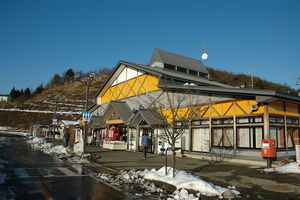 岩手のおすすめ道の駅:ランキング上位の施設一覧