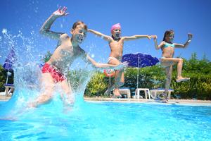 福島のプール付きホテルおすすめ10選!家族旅行に人気