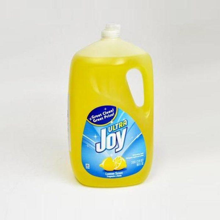 コストコ 食器 用 洗剤