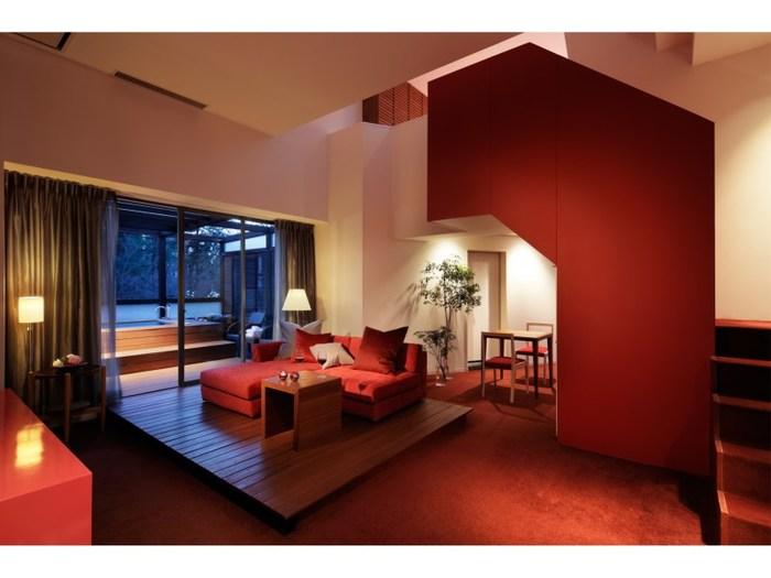 【山梨】星野リゾート リゾナーレ八ヶ岳:ハロウィンなど季節イベント充実のリゾート宿泊
