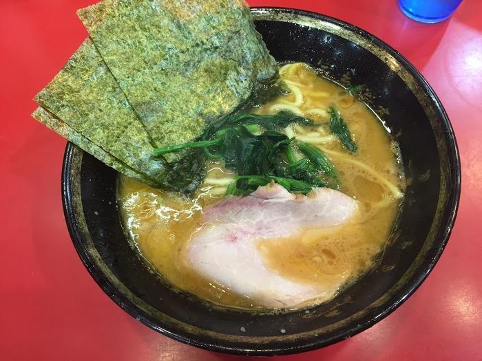 【横浜】家系ラーメンのおすすめランキング最上位の人気店15選