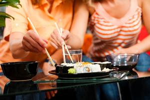 【島根】松江の美味しいランチが楽しめるおすすめ30店