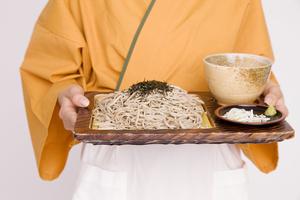 【群馬】草津温泉に訪れたら立ち寄りたい!おすすめランチ20店