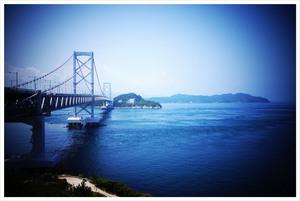 淡路島のおすすめ道の駅:ランキング上位の施設一覧