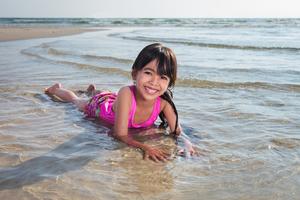 新潟で行きたいおすすめの海水浴場・ビーチ15選