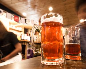 大森駅周辺で美味しいおすすめ居酒屋10選