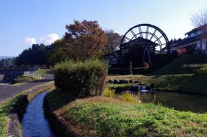 栃木のおすすめ道の駅:ランキング上位の施設一覧