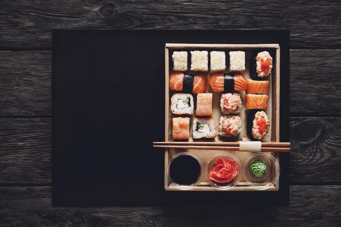 【東京】自由が丘のおすすめ寿司10軒:人気ランキング上位のお店一覧