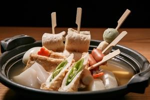 【青森】弘前市で美味しいおすすめの居酒屋10選