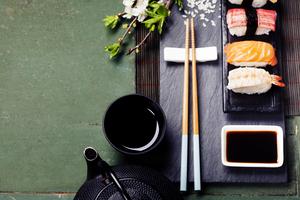 【名古屋】国際センター周辺でおすすめの和食が食べられるお店10選 ディナーにおすすめのハズさないお店はこちら