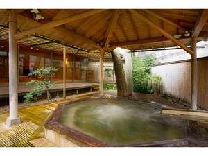 【三重】ホテル花水木:洗練された和風美を誇るナガシマリゾートオフィシャルホテル