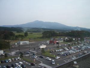 秋田のおすすめ道の駅:ランキング上位の施設一覧