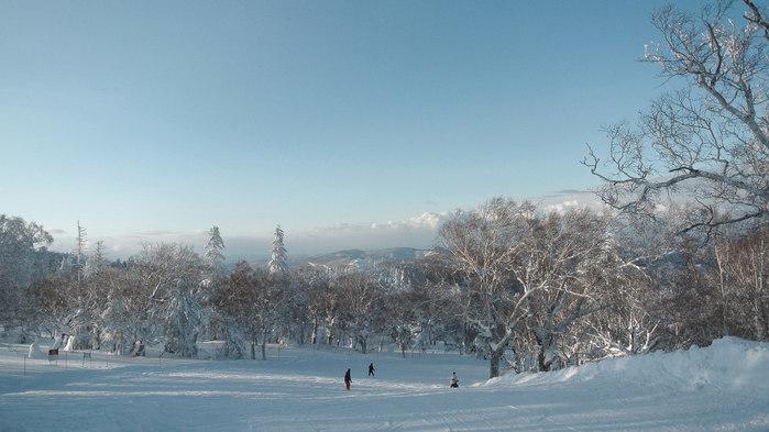 【2018−2019年版】札幌のおすすめスキー場:初心者も上級者も楽しめるランキング上位を紹介!