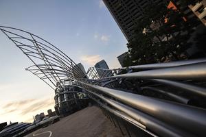 大阪市のおすすめ美術館10施設!中之島・あべのハルカスも人気