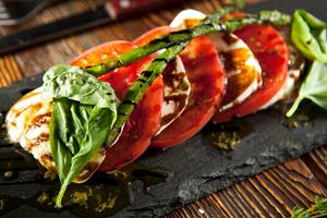 【五条】おすすめのイタリアンが楽しめるお店14選|味から雰囲気まで納得の人気店を紹介