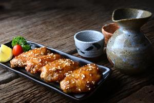 大崎で行きたい美味しいおすすめの居酒屋10選