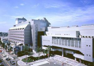 川越プリンスホテル:宿泊、婚礼と、さまざまなシーンにぴったり!
