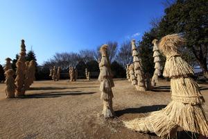 茨城のおすすめ博物館15施設!家族そろって出かけよう