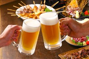 板橋で行きたい美味しいおすすめの居酒屋10選