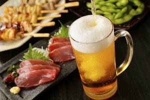 【島根】出雲市でおすすめの居酒屋10選