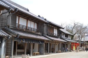 千葉のおすすめ博物館15施設!昔の時代にタイムスリップしよう