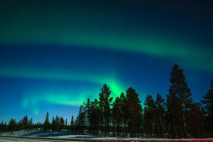 フィンランド旅行の楽しみ方を徹底解説 最短2泊で行ける 意外と近い