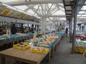 熊本のおすすめ道の駅:ランキング上位の施設一覧