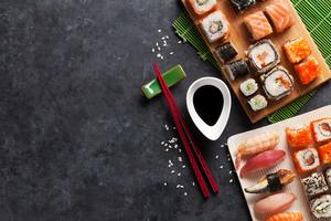 【みなとみらい】おすすめの和食が食べられるお店12選|美味しい人気店をご紹介