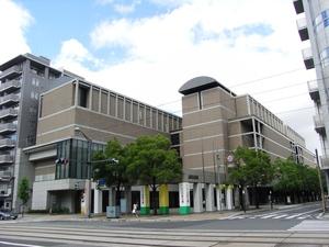 広島のおすすめ美術館15施設!瀬戸内でアートに触れる