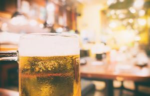 【兵庫】尼崎市で行きたいおすすめ居酒屋10選