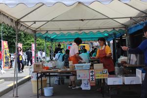 四国のおすすめ道の駅:ランキング上位の施設一覧
