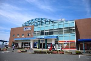 愛知のおすすめ道の駅:ランキング上位の施設一覧