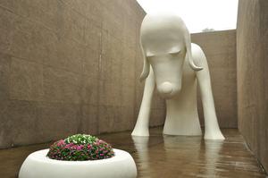 青森のおすすめ美術館6施設! 地元の芸術家と現代アートに触れる