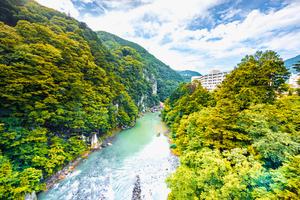 夏、涼しみたい時はここへ!関東のおすすめ避暑地スポット16選