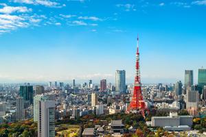 東京で宿泊したいおすすめ旅館10施設