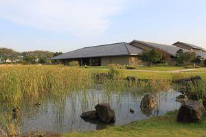 富山でおすすめの美術館15施設!最新アートから水墨画まで