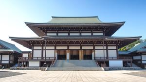 千葉で宿泊したいおすすめ旅館10施設