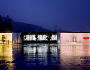 群馬のおすすめ美術館15施設!草津&伊香保温泉旅行でも人気