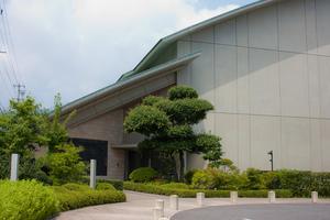 三重県のおすすめ美術館8施設!伊勢観光で人気の美術館も