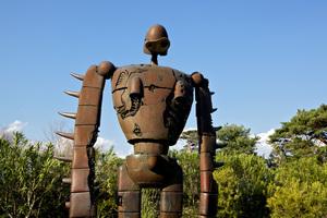 関東のおすすめ美術館25施設!子連れで楽しめる人気の美術館も