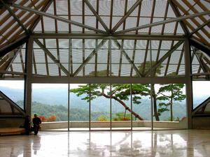 関西のおすすめ美術館25施設!のんびり一人旅にも大人気