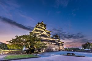 熊本で宿泊したい人気のおすすめ旅館10選