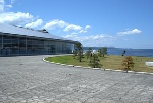 島根でおすすめの美術館10施設!神々の国でのんびりアート鑑賞