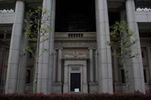千葉のおすすめ美術館12施設!実は個性的な美術館がいっぱい