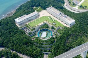 徳島のおすすめ美術館3施設!世界の名画を体験できる美術館も