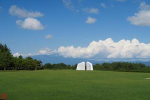 山形のおすすめ美術館10施設!広い空の下でアートを満喫する